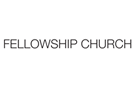 fellowship_church_logo
