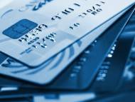 bigstock_Credit_Card_4129163