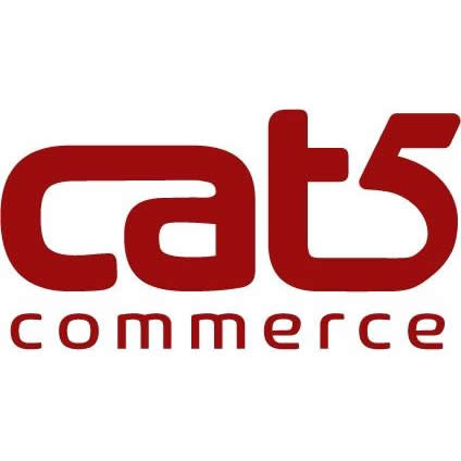 Chad Weinman, Cat5 Commerce