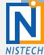 Andrew Dakin, MCP, MCSE Nistech, Inc.