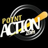 point-action